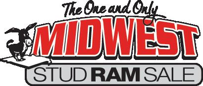 Midwest Ram Sale